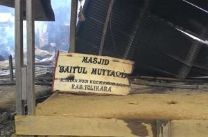 masjid-baitul-muttaqin-tolikara-islamophobia