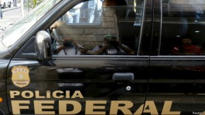 Seorang-Walikota-Muda-di-Brazil-Menjalankan-Pemerintahan-Melalui-WhatsApp-Berakhir-Tragis-Menjadi-Buronan