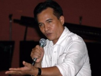 Yusril-ihza-mahendra-berharap-hukum-syariat-diindonesia