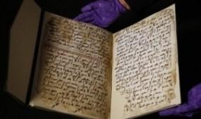 Manuskrip-AlQuran-tertua-versi-Birmingham