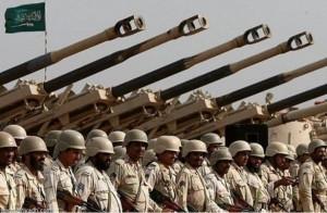 tentara-koalisi-arab-Yaman-tambah-pasukan-hadapi-syiah-houtsi