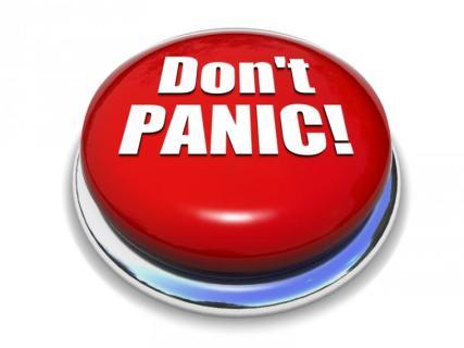 jangan-panik