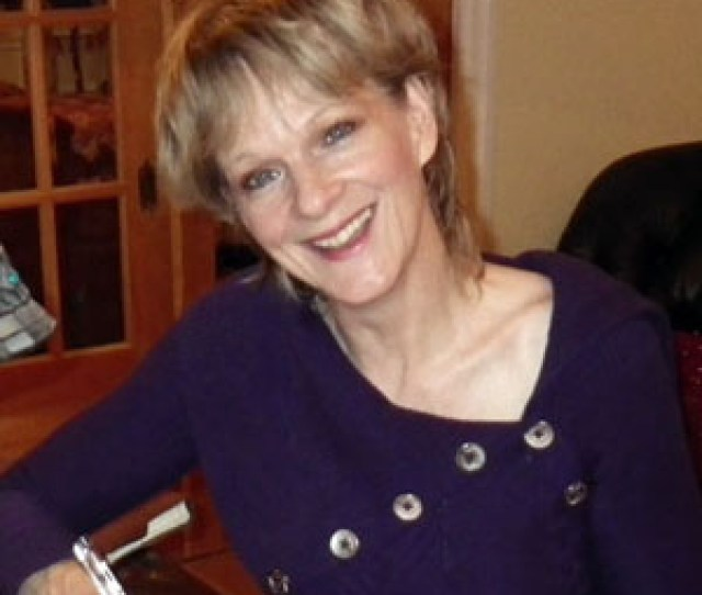 Janet Turpin Myers Author