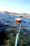 BoatOnwater_blog
