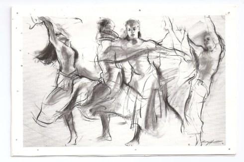 DancersSketch_web