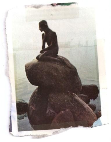 mermaid_magazinecutout_web