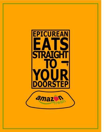 epicurean-eats-doorstep-with-green-frame