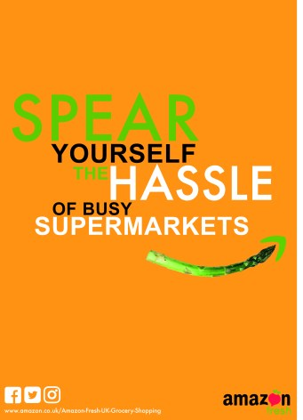 spear-yourself-the-hassle-of-busy-supermarkets