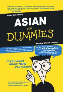 asian_for_dummies_by_opmcomedy
