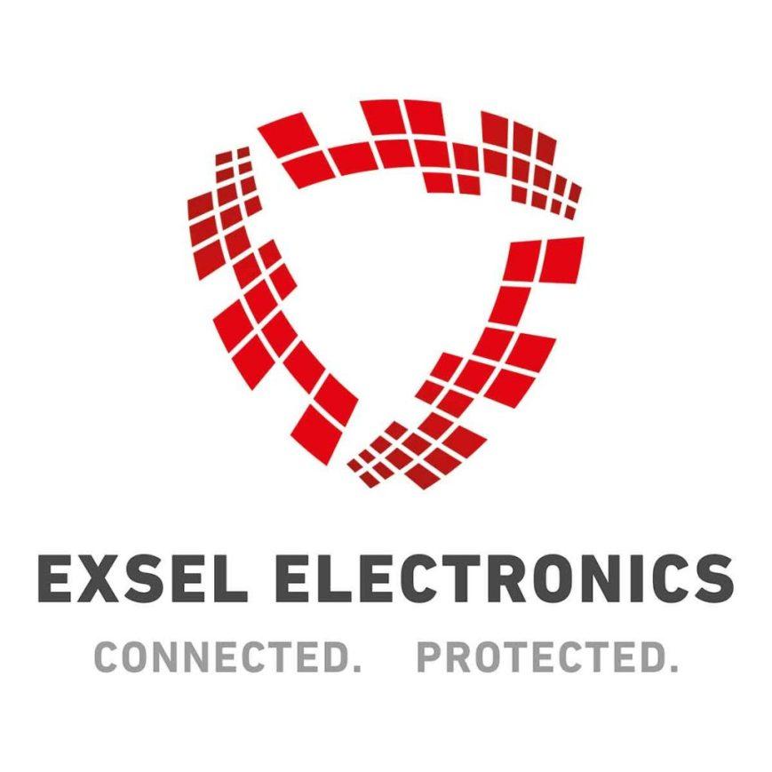 Exsel Electronics