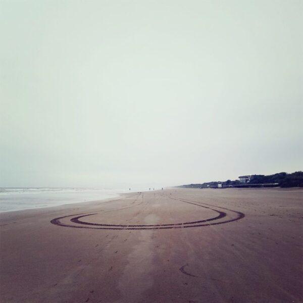 Cerrando círculos