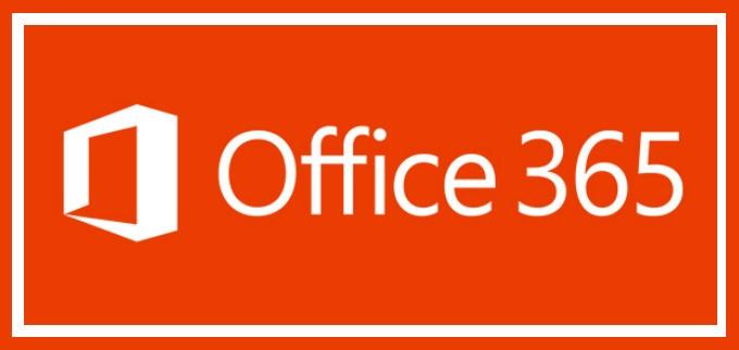 Office 365 gratis untuk 2 orang