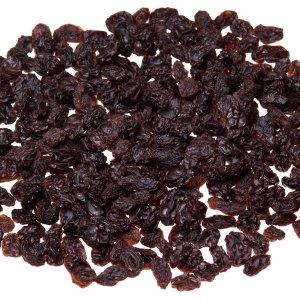 Raisins Dark