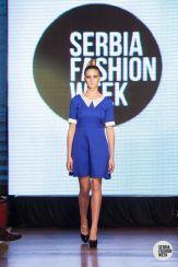 Irina Arlaška