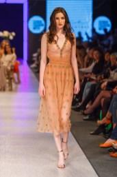 Svetlana_Braun_Lepa couture (1)