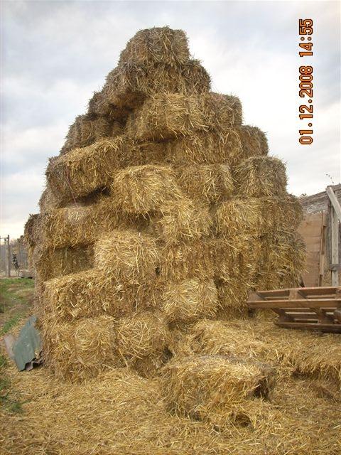 straw-bales-1