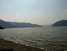 с погледом на Дунав-Моје Море