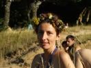 Шта оно беше значи ивањско цвеће, девојке, венчићи, снови...?