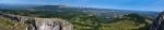 Ено Дунава! (скроз десно)