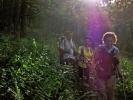 На кратко излазимо из шуме