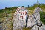 До Дивне Горице - 1389 мнв!