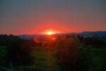 Одлази Сунце, а и ми... :-)