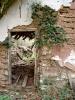 пролазимо напуштена имања са кућицама које обраста вегетација