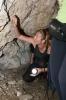 А таквих пећина у Србији има сијасет!