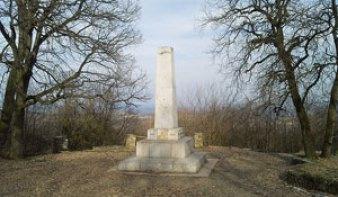 гроб Бранка Радичевића