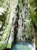 кањончић