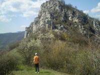Асеново кале, фото: НЕНА