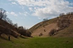 Загајичка брда