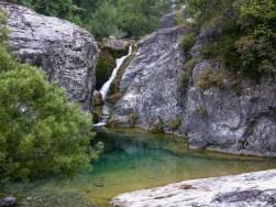 кањон Енипеас, фото: Крсто Жижић