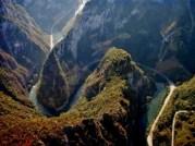 кањон Врбаса