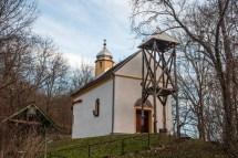 црква Светог Георгија