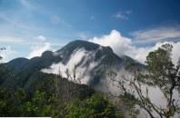 Pico Real del Turquino