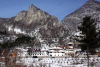 Манастир Добрун