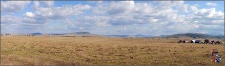 Карајукића бунари. Фото: Зоран Симић - Сима пећинар