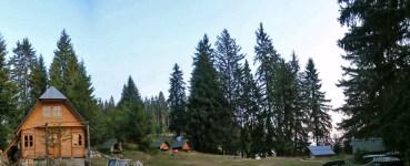 Симин камп