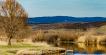Peaceful Pannonia
