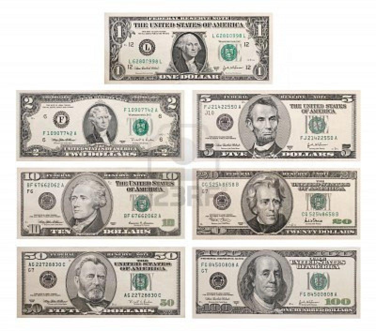 Money Money Usa Vs Serbia