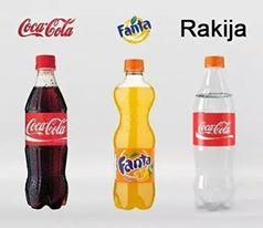 Serbian coke