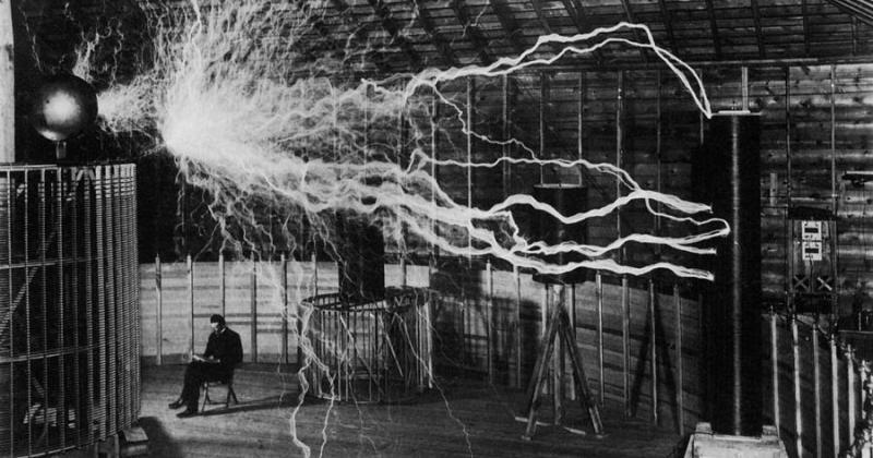 3 Reasons Why You Should Visit Nikola Tesla Museum