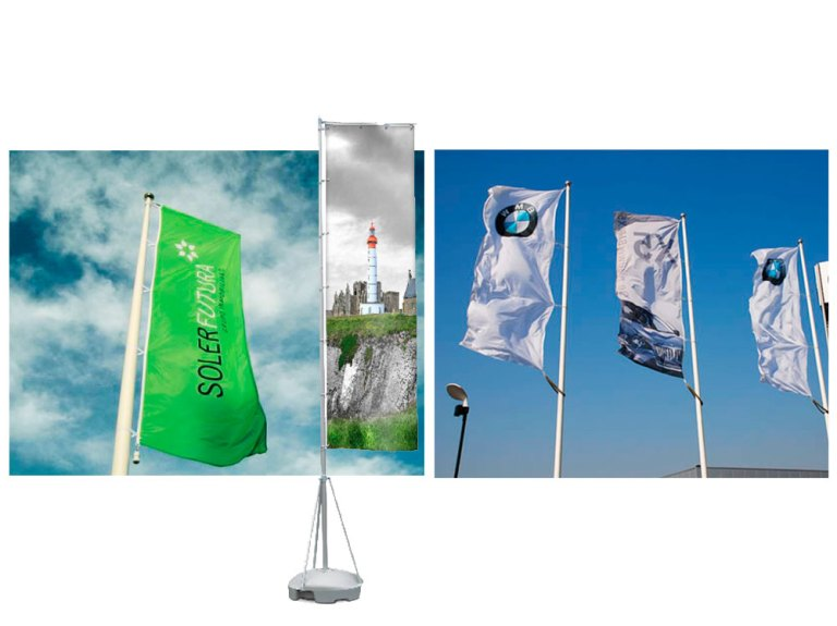 fly-banners-bandera