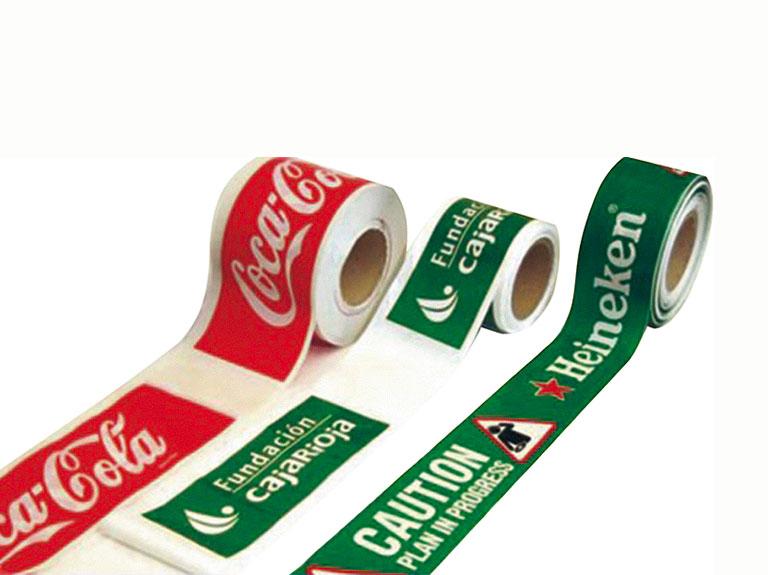 cinta-balizamiento-personalizada-fundacion-rioja