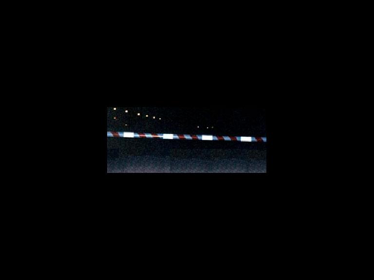 cinta-balizar-reflectante-4