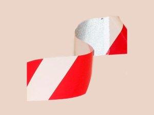 cinta-balizar-reflectante