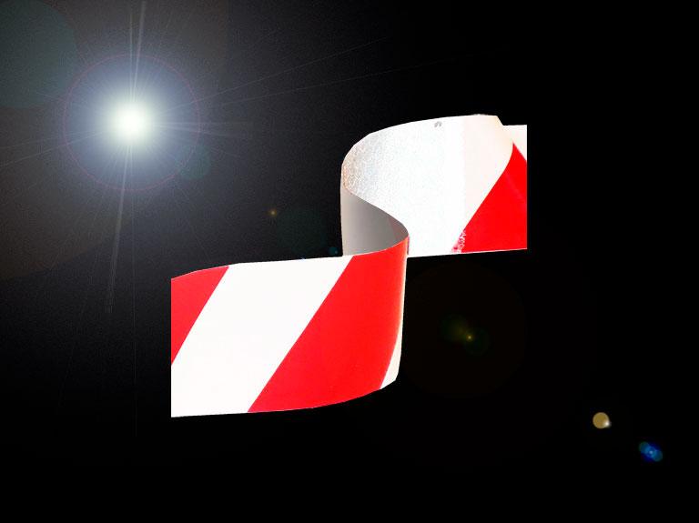 cinta-balizar-reflectante3
