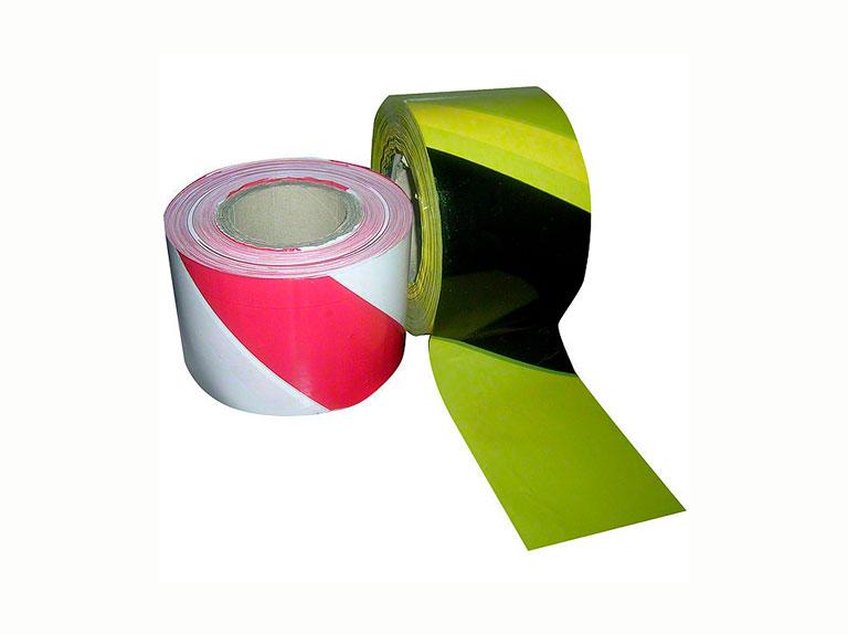 cinta-balizar-standar-2