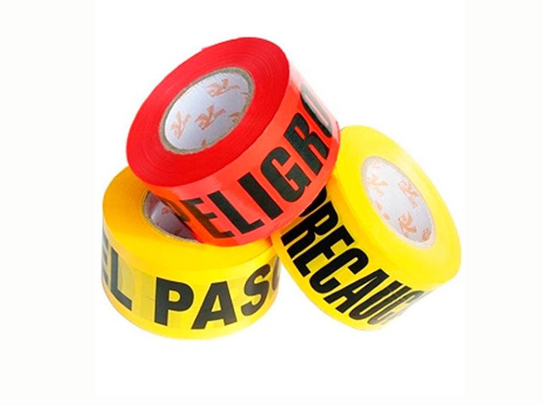 cintas-balizamiento-seguridad-advertencia